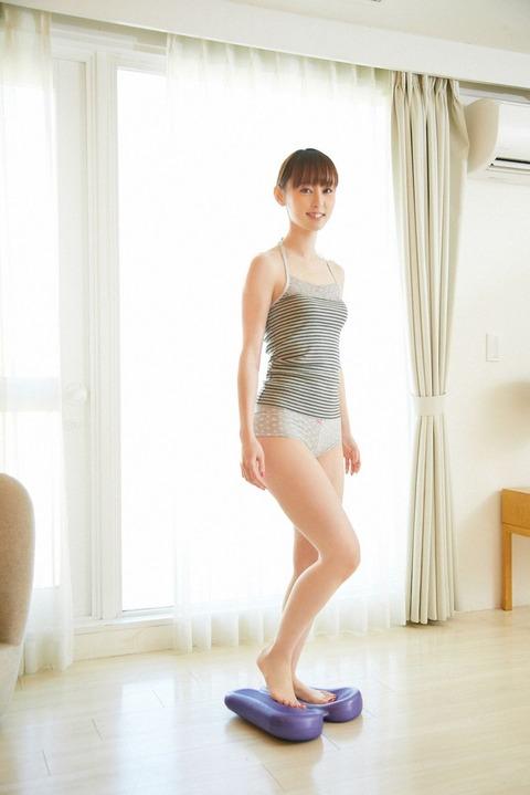 秋山莉奈 (10)