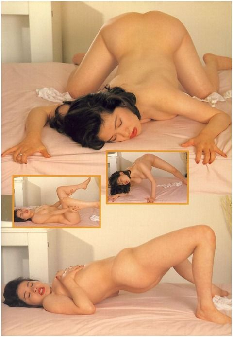 鈴木砂羽 (1)