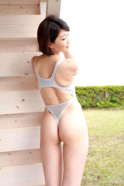 三花愛良2 (25)