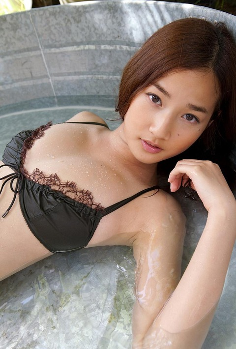 高嶋香帆 (37)