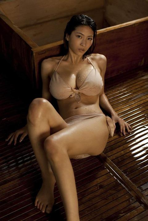 護あさな2 (33)