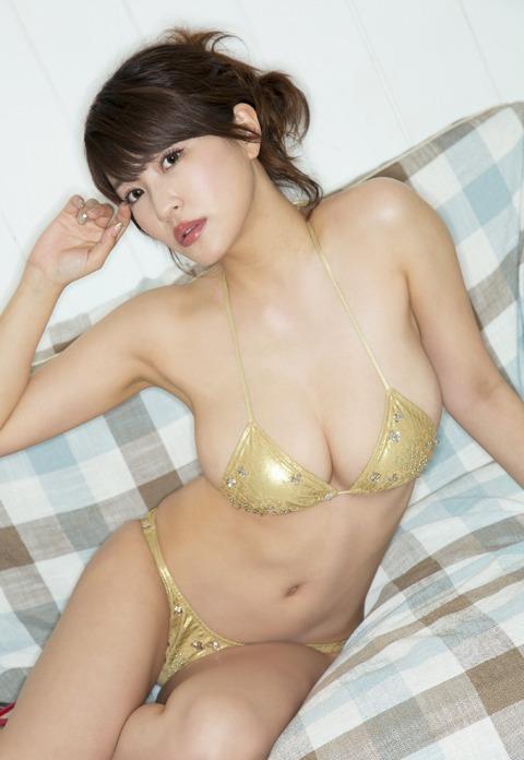 岸明日香 (35)