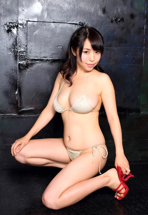 桃井はるか2 (48)