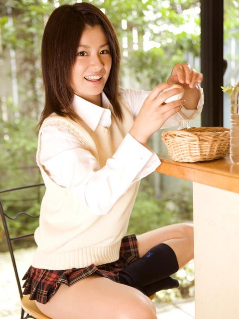 中島愛里1 (34)