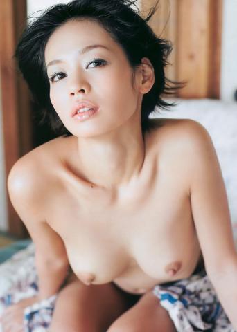 佐久間麻由 (16)