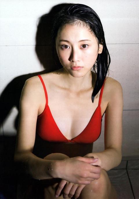 松井玲奈 (31)