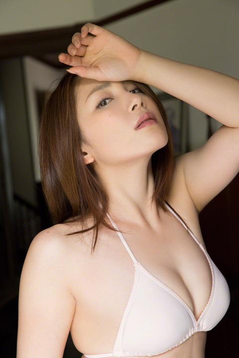 吉川友2 (39)