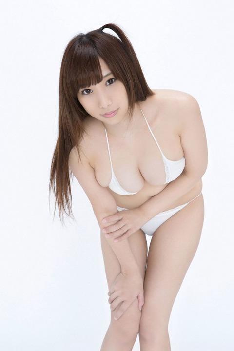 小澤らいむ (5)