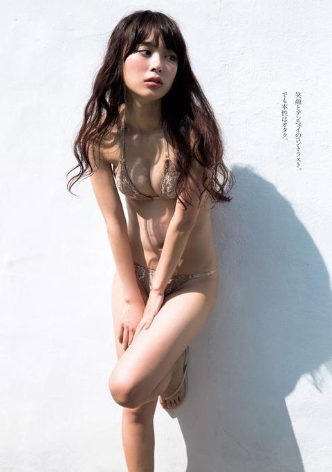 内田理央 (30)