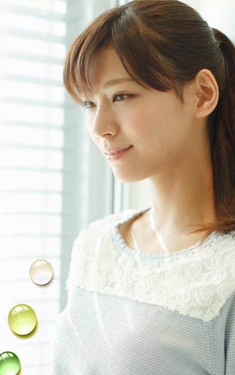 西内まりや (37)
