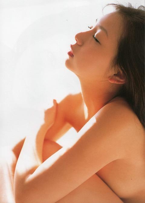 佐山彩香2 (12)