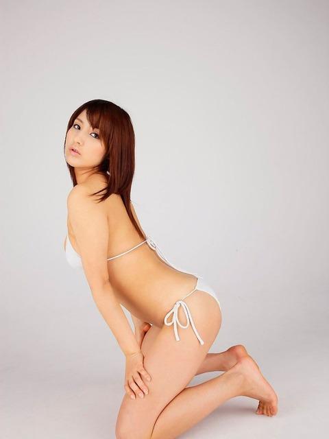 渡辺万美23 (20)