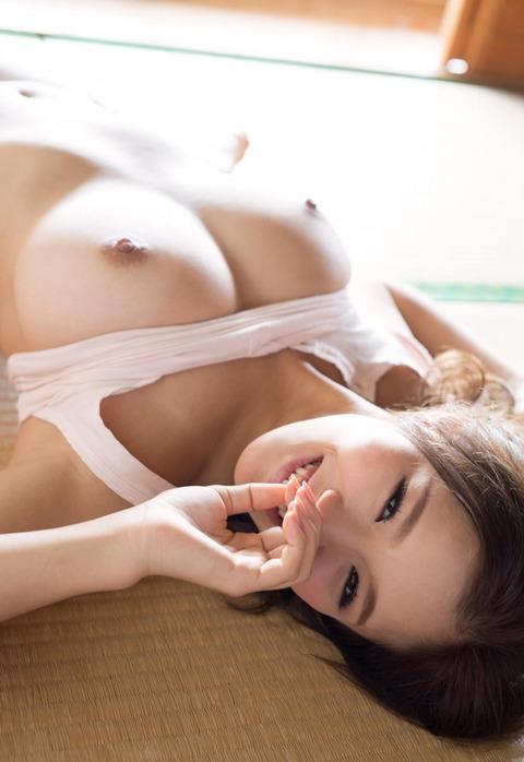 片平あかね (54)