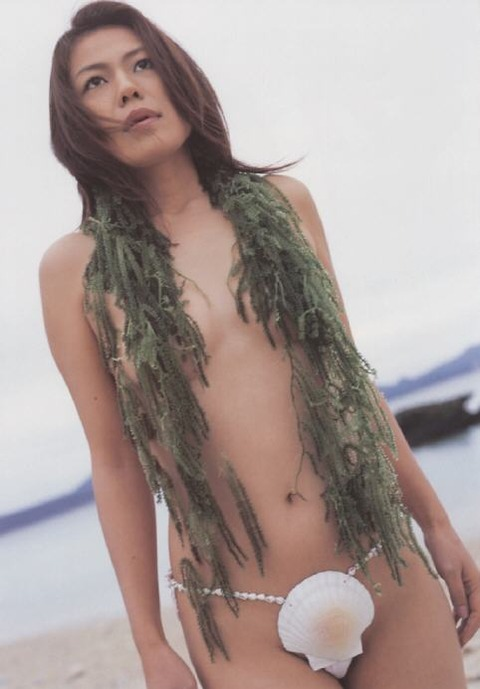 aoki (28)