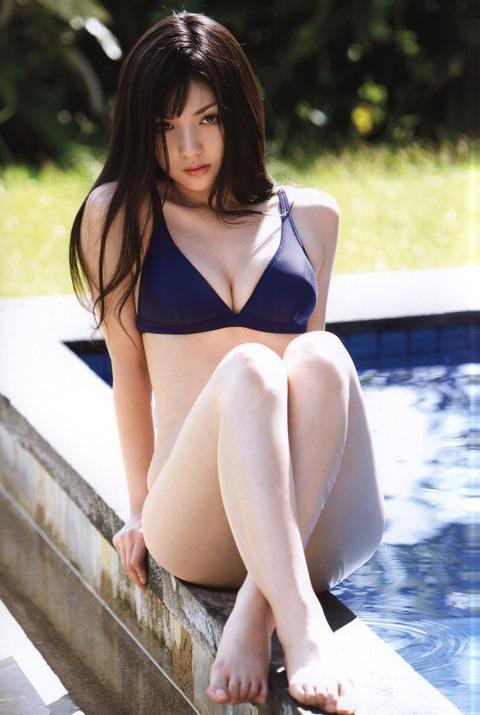 道重さゆみ1 (30)