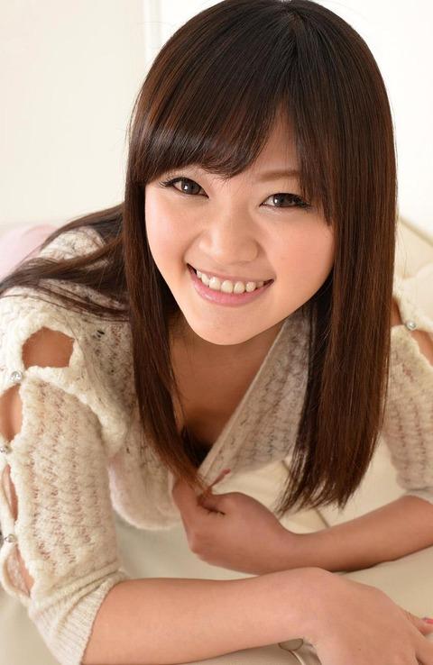 平林あずみo4 (10)