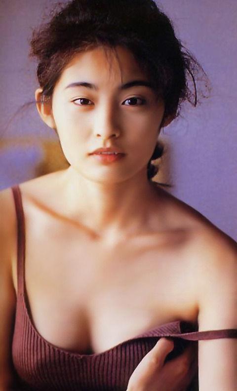 常盤貴子 (23)