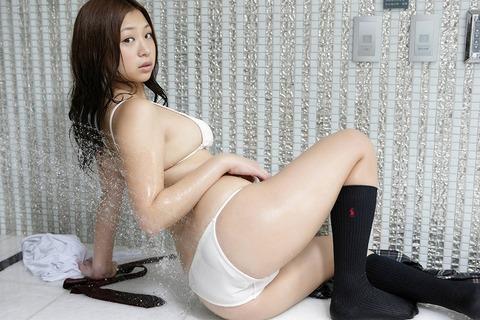 佐山彩香3 (3)