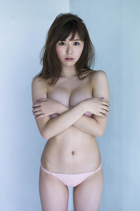金子栞 (6)