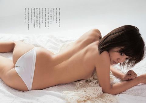 夏菜 (36)