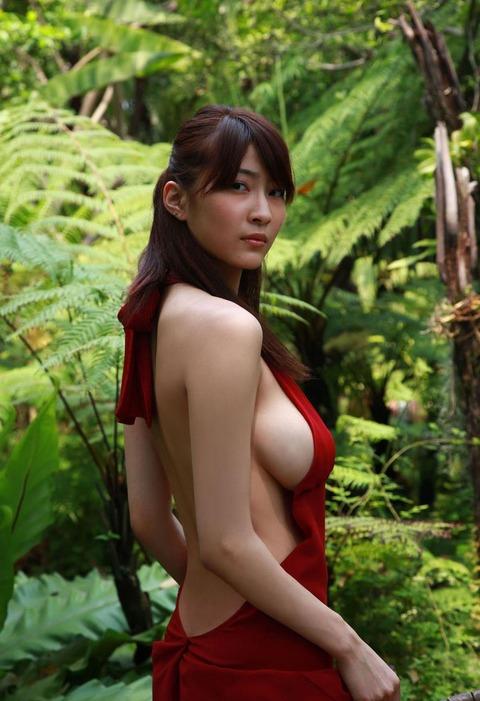 護あさな (32)