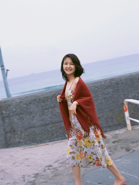 久保恵子1 (7)