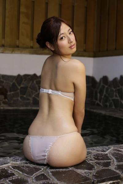 佐々木麻衣2 (22)