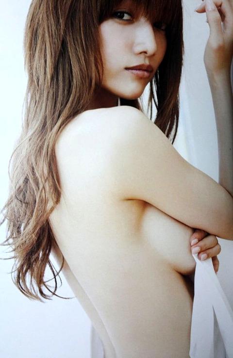 後藤真希2 (8)