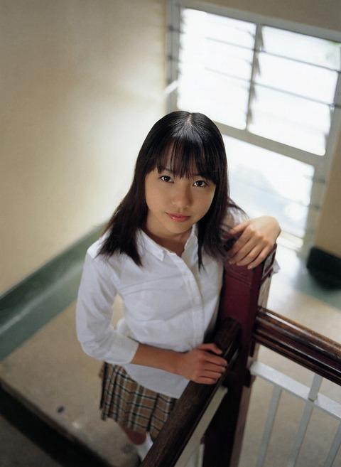 戸田恵梨香1 (10)