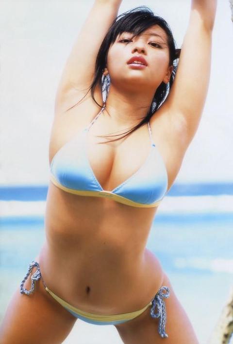 水崎綾女 (13)