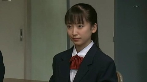 黒川智花 (35)
