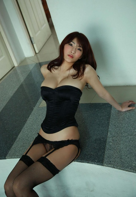護あさな (33)