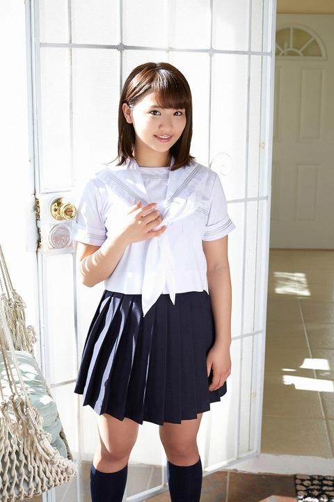 平嶋夏海2 (1)