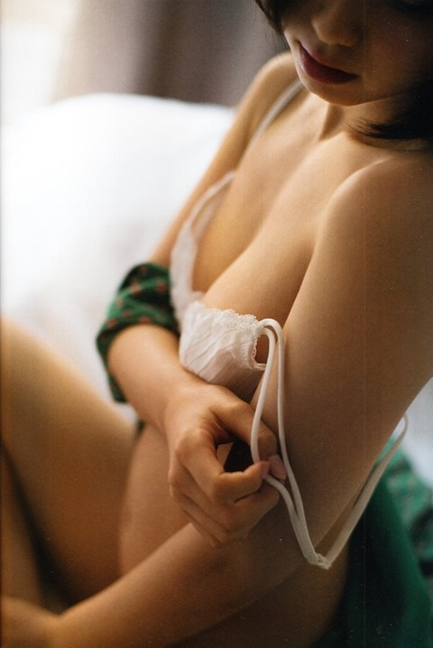 小池里奈 (26)