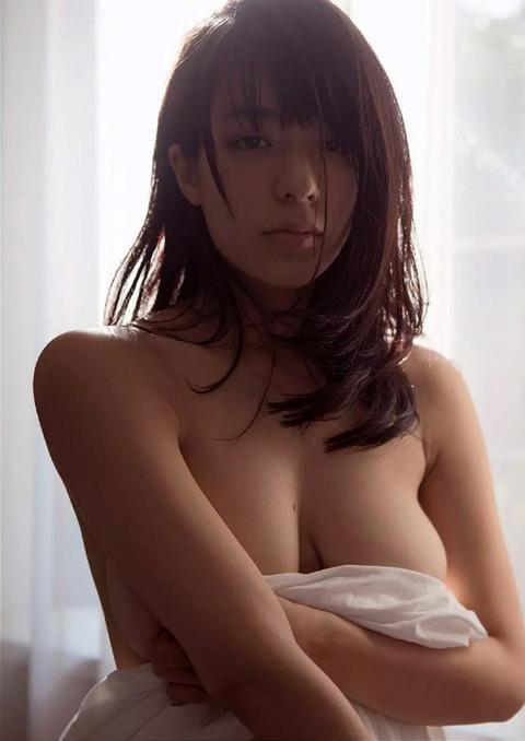 小瀬田麻由 (27)
