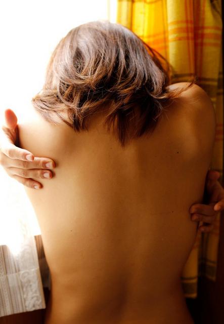 水崎綾女 (5)