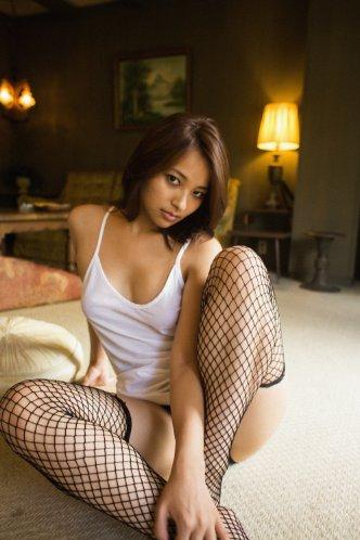 水崎綾女 (12)