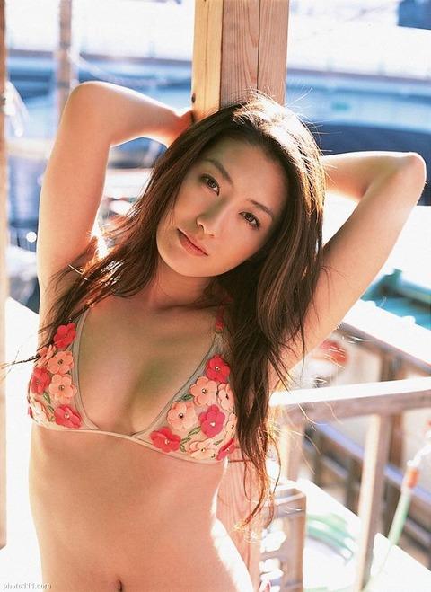 矢吹春奈(阿部真里) (22)