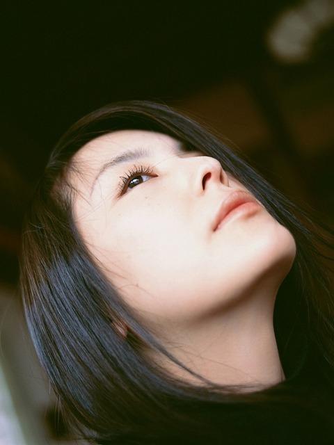 久保恵子1 (27)