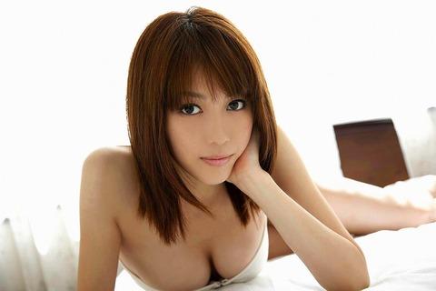 秦みずほ (21)