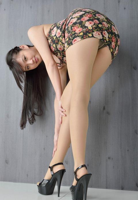 間宮夕貴b1 (15)