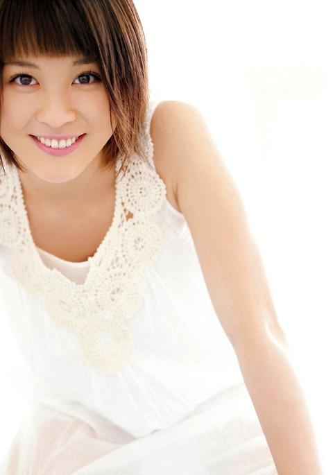 北乃きい (26)