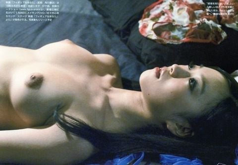 佐々木心音 (23)