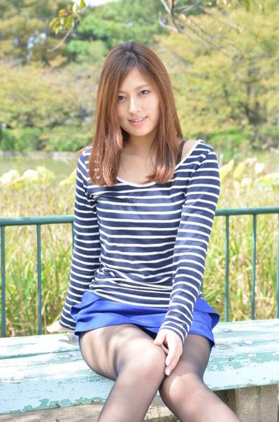 佐々木麻衣2 (15)