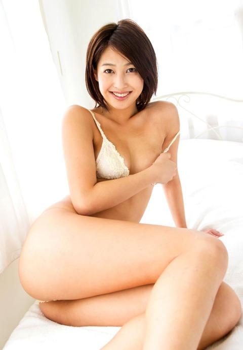 小柳歩3 (3)