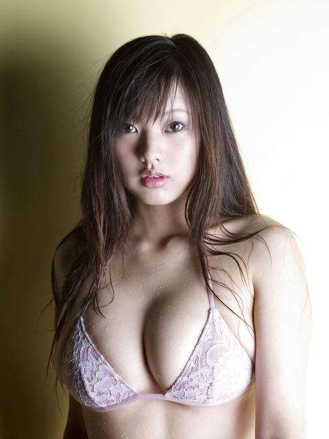松本さゆきc (18)