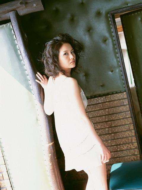 久保恵子3 (29)