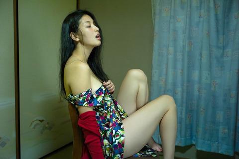 橋本マナミ (21)