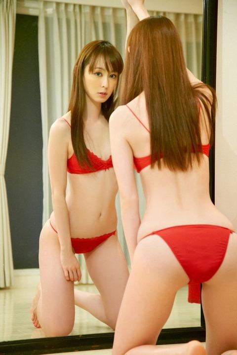 秋山莉奈a2 (36)