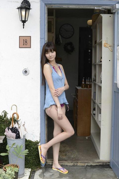 新川優愛2 (20)